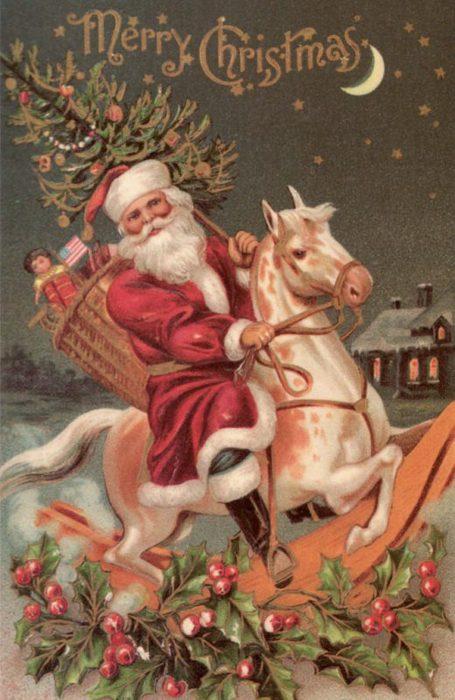 santa_rockinghorse (455x700, 68Kb)