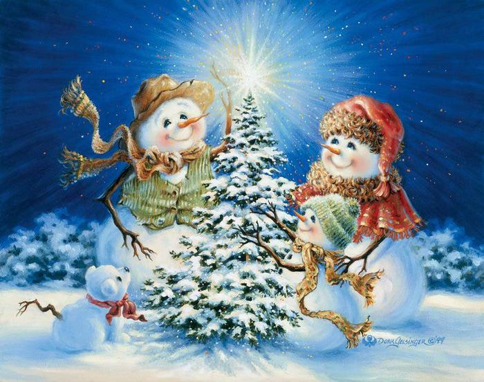 Navidad-by-Dona-Gelsinger--03 (700x552, 197Kb)
