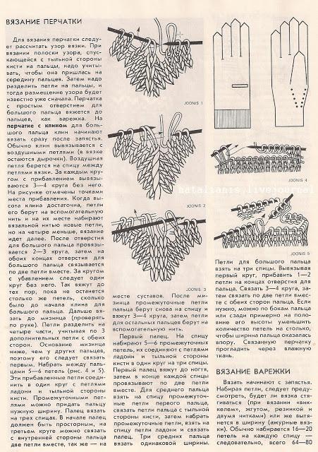 сканирование0006 (451x640, 151Kb)