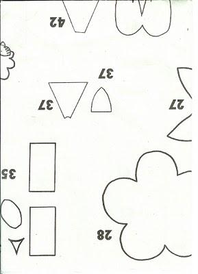 pincesmoldes15 (289x400, 17Kb)