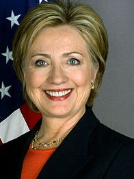 Х.Клинтон (196x261, 11Kb)