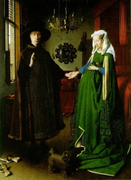 5637755-R3L8T8D-500-Arnolfini_marriage (500x690, 149Kb)