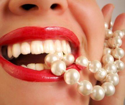 teeth2 (430x360, 28Kb)