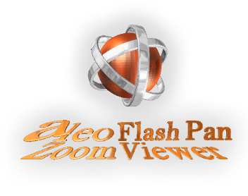 3996605_AleoSoft_Flash_Pan_ZoomViewer (352x278, 88Kb)