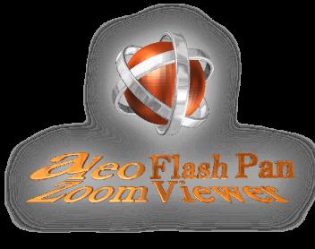3996605_AleoSoft_Flash_Pan_ZoomViewer (352x278, 88Kb)