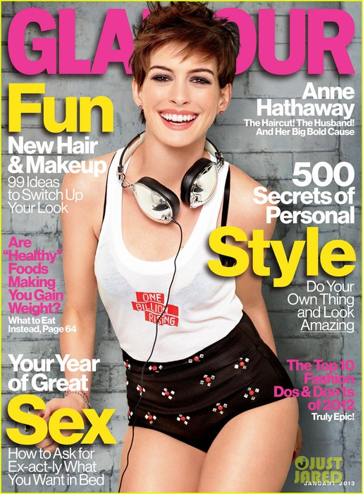 anne-hathaway-covers-glamour-january-2013-04 (515x700, 133Kb)