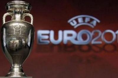 euro_2020ye_resmen_adayiz_h12055 (400x264, 27Kb)