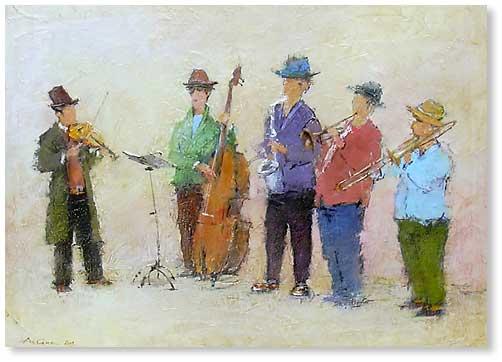 27 Итальянские музыканты (502x362, 25Kb)