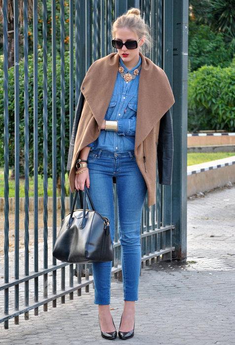 vintage-shirt-blouses-piel-de-toro-jeans~look-main (477x700, 114Kb)