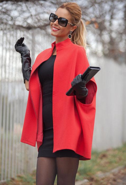 jil-sander-vests-zara-gloves~look-main (477x700, 62Kb)