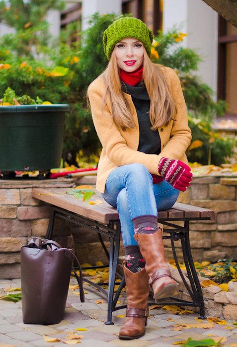 moma-dark-brown-marika-boots~look-main (477x700, 107Kb)