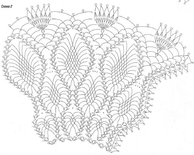 nakodka-ananas2 (652x521, 147Kb)