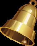 Превью Колокольчики_на_прозрачном_слое (6) (403x500, 104Kb)