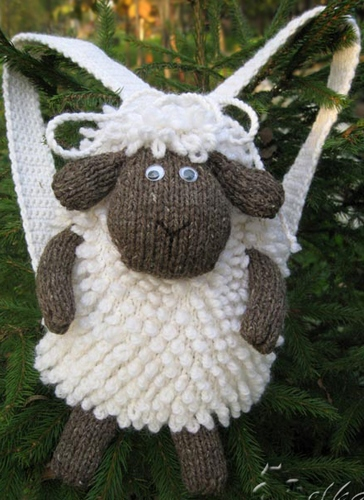 овца (364x500, 131Kb)