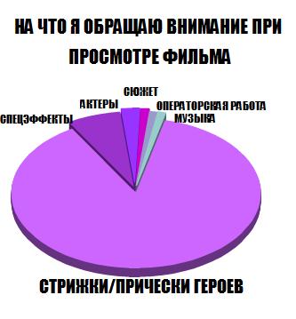 IMG_17102011_175148 (333x359, 13Kb)
