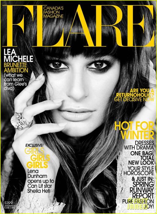lea-michele-covers-flare-january-2013-01 (513x700, 132Kb)