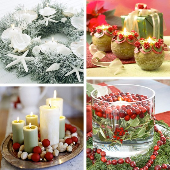 christmas-candles-ornaments-554x554 (554x554, 112Kb)