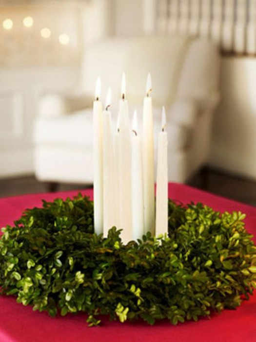 amazing-christmas-candles-and-decorations-with-them-9-554x738-540x719 (525x700, 60Kb)