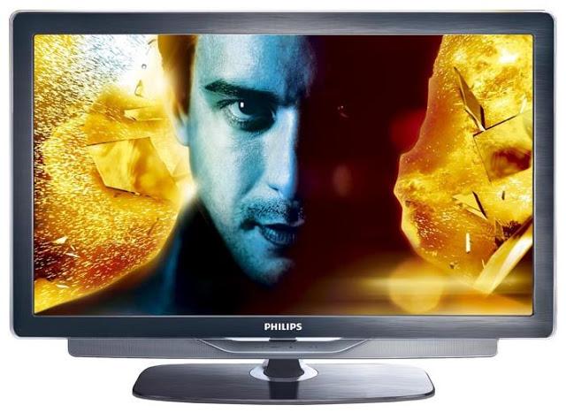 8 причин перестать смотреть телевизор (6) (640x467, 89Kb)