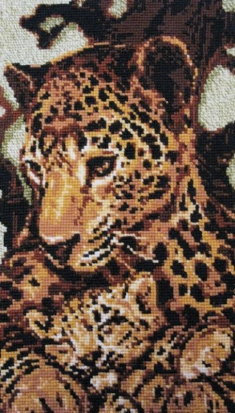 Stitchart-leopardy0-340x598