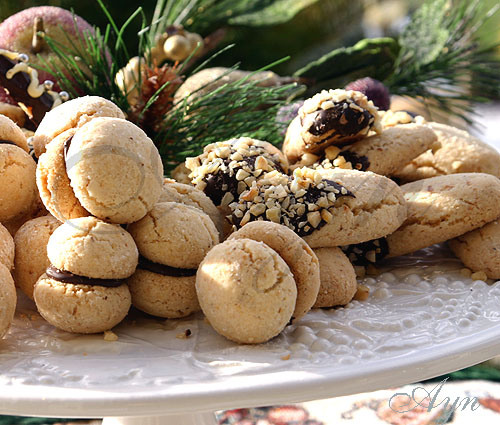 nutcookies (500x425, 102Kb)