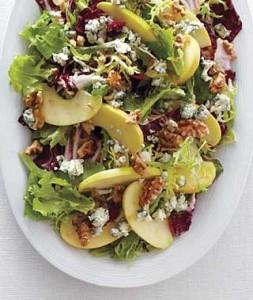 зиминий яблочный салат (453x450, 30Kb)