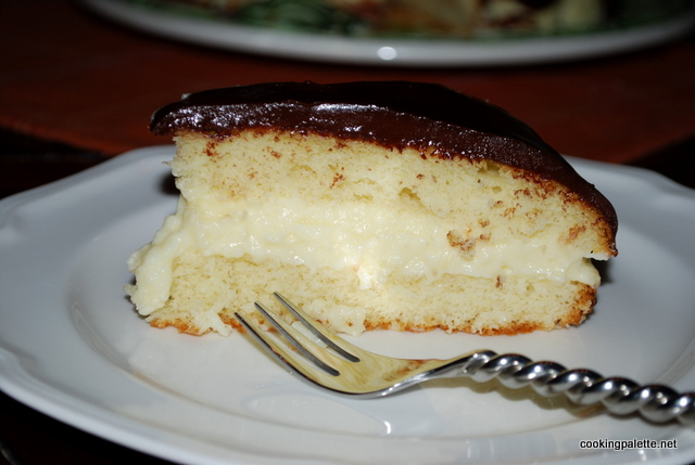 2835299_bostoncreampie311 (640x429, 120Kb)