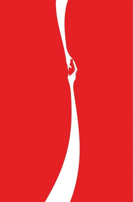 3667889_Coke_Hands (462x700, 80Kb)