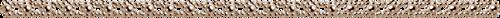 0_a9b97_9298eb66_L (500x18, 31Kb)