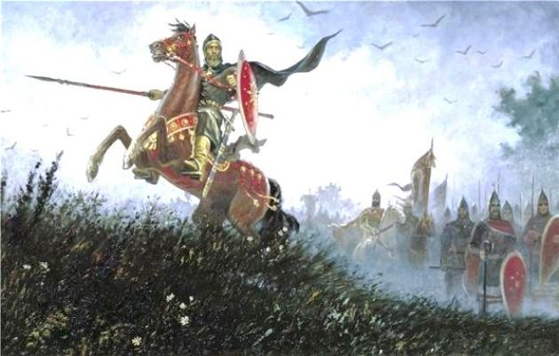 Древняя Русь 14 (630x402, 70Kb)