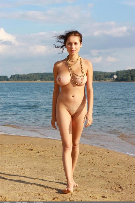 Фото девушек ростова голых