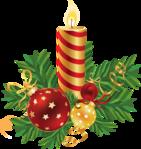 Превью Новогодние_свечи_на_прозрачном_слое (1-1) (472x500, 191Kb)