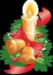 Превью Новогодние_свечи_на_прозрачном_слое (4) (354x500, 143Kb)