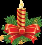Превью Новогодние_свечи_на_прозрачном_слое (6) (472x500, 160Kb)