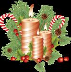 Превью Новогодние_свечи_на_прозрачном_слое (8) (494x500, 348Kb)