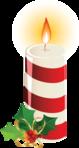 Превью Новогодние_свечи_на_прозрачном_слое (10) (266x500, 68Kb)