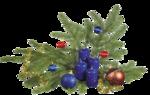 Превью Новогодние_свечи_на_прозрачном_слое (16) (500x317, 251Kb)