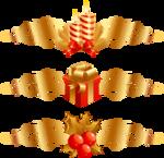 Превью Новогодние_свечи_на_прозрачном_слое (18) (500x484, 251Kb)