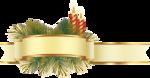 Превью Новогодние_свечи_на_прозрачном_слое (22) (500x260, 118Kb)