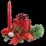 Превью Новогодние_свечи_на_прозрачном_слое (24) (500x500, 250Kb)