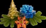 Превью Новогодние_свечи_на_прозрачном_слое (26) (500x309, 204Kb)