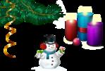 Превью Новогодние_свечи_на_прозрачном_слое (28) (500x339, 173Kb)