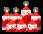Превью Новогодние_свечи_на_прозрачном_слое (34) (700x555, 390Kb)