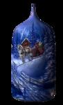 Превью Новогодние_свечи_на_прозрачном_слое (39) (425x700, 347Kb)