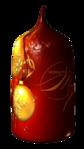 Превью Новогодние_свечи_на_прозрачном_слое (45) (394x700, 206Kb)