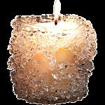 Превью Новогодние_свечи_на_прозрачном_слое (50) (150x150, 42Kb)