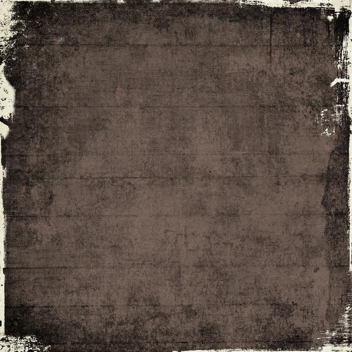 Paper 6 (700x700, 419Kb)