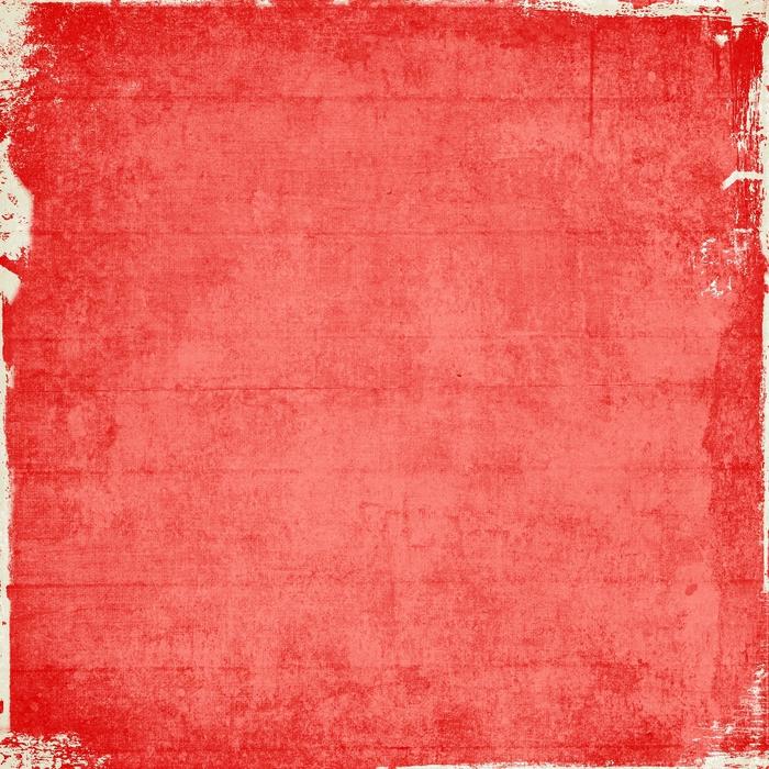 Paper 8 (700x700, 458Kb)