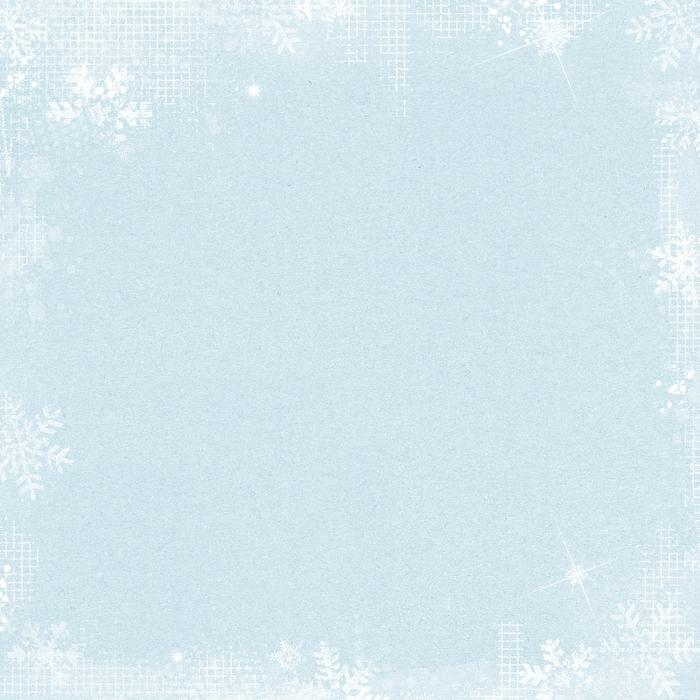 ericazwart-25daysofxmas-paper1 (700x700, 342Kb)