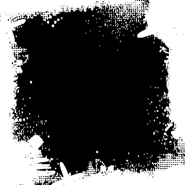 ericazwart-25daysofxmas-overlay2 (700x700, 179Kb)